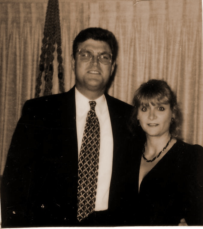 kent_and_cathy_1995.jpg